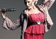 odzież monsoon - Fashion Outlet zdjęcie 11