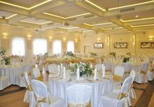 bankiety - Willa Impresja Hotel, Res... zdjęcie 1