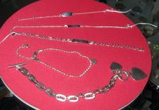 Grawerowanie, jubiler, biżuteria