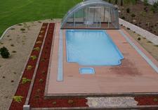 gotowe baseny ogrodowe - POLBAS S.C. zdjęcie 7