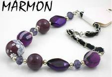 polfabrykanty - PPH Marmon Jewellery s.c.... zdjęcie 2