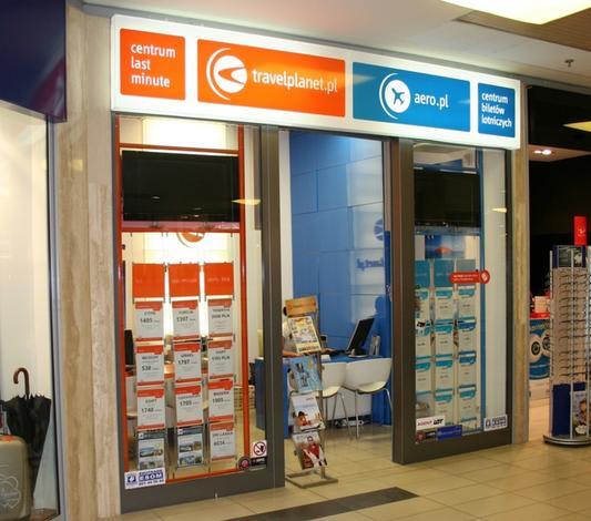 turcja last minute - Travelplanet.pl  Biuro po... zdjęcie 1