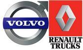 VOLVO TRUCKS I RENAULT TRUCKS. Volvo Group Truck Center