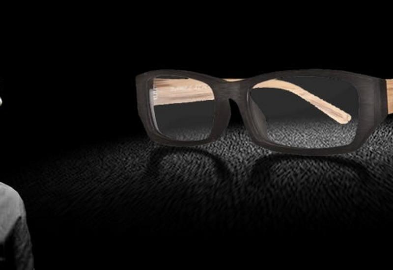 szkła, oprawki okularowe, soczewki