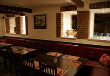 organizacja przyjęć - Nesebar Restauracja Bułga... zdjęcie 2