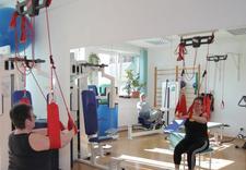 ortopeda - Centrum Kompleksowej Reha... zdjęcie 17