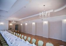 szkolenia - Hotel Piemont & Willa Pie... zdjęcie 10