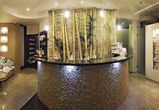 salon odnowy biologicznej - Magia Dotyku Day Spa. Zab... zdjęcie 1
