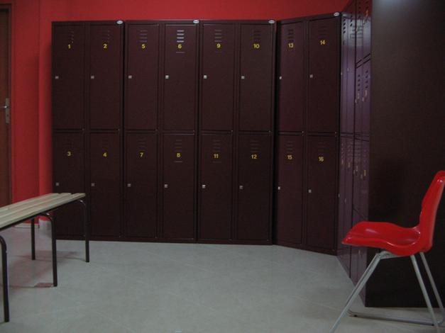 TRX - Fitness Klub Fit4U. Siłow... zdjęcie 7