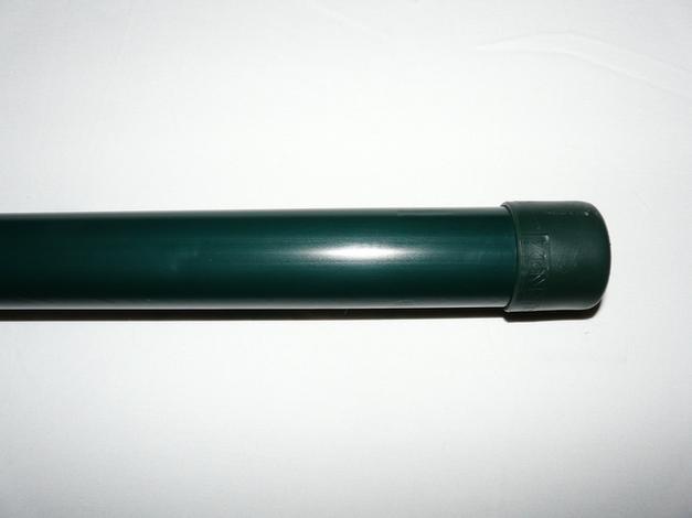 tymczasowe - AMBIT - SIATKOGRÓD System... zdjęcie 9