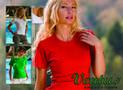 Grupa Ventus Producent odzieży sportowej i reklamowej
