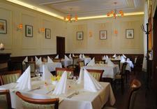 kuchnia europejska - Hotel Pod Orłem. Hotel, r... zdjęcie 8