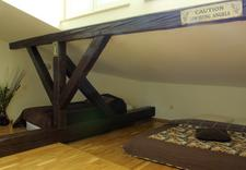 kwatery - Herbarium - Apartament Ca... zdjęcie 7