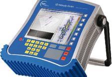 skanery ultradźwiękowe - PCB Service Sp. z o.o. zdjęcie 6