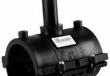 ciśnieniowe - Zakład Usługowo-Handlowy ... zdjęcie 3