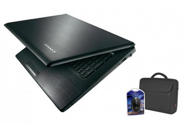 Notebook WYDAJNOŚĆ ZA NIEWYGÓROWANĄ CENĘ W 15-CALOWYM LAPTOPIE Z PROCESOREM AMD.