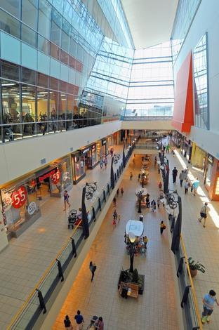 obuwie - Centrum Handlowe Wola Par... zdjęcie 10