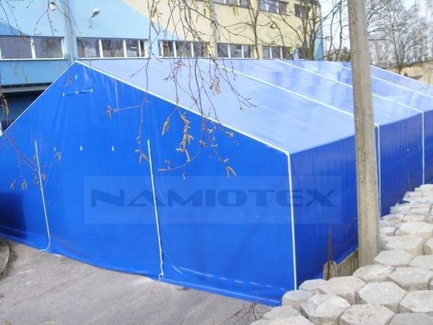 produkcja namiotów - Namiotex zdjęcie 29