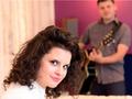 Zespół muzyczny na Wesele Players Kraków. Dekoracje światłem, nagłośnienia, sprzedaż sprzętu muzycznego