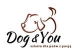Dog&You. Szkoła dla psów