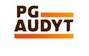 PG Audyt Sp. z o.o. - Warszawa, Okopowa 56/135