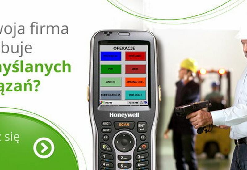 system symfonia - Wercom - oprogramowanie d... zdjęcie 5