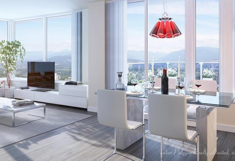 mieszkania mieszkań - Legra nieruchomości zdjęcie 1