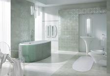 projekty w 3d - Salon Płytek Ceramicznych... zdjęcie 13