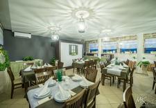 wesela - Montebello Business & SPA zdjęcie 7