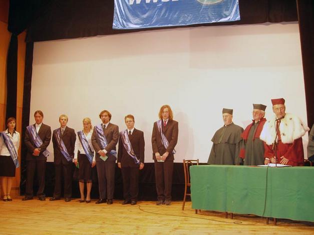 szkoły podyplomowe wrocław - Wrocławska Wyższa Szkoła ... zdjęcie 4