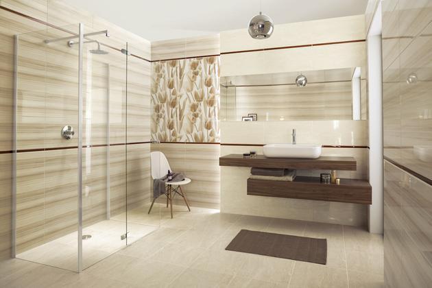 mozaika do kuchni - Ceramika Paradyż Sp. z o.... zdjęcie 3