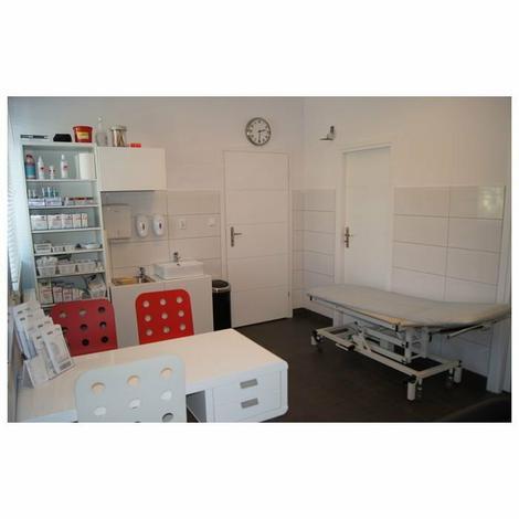 ginekolog - Echo Serca i usg w specja... zdjęcie 8