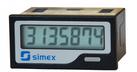 SIMEX Sp. z o.o.