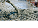 Betoland. Producent betonu towarowego
