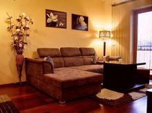 Apartament Mała Wysoka