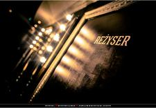 bar - Teatr Klub - klub muzyczn... zdjęcie 3