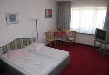 hotele - Zajazd Bursztyn. Wojciech... zdjęcie 1