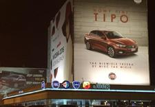 fiat salon - ADF Auto. Samochody Fiat,... zdjęcie 6