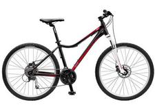 Biketop - Bike Top zdjęcie 4
