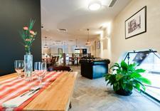 przyjęcia okolicznościowe - Restauracja Minibrowar Ma... zdjęcie 7