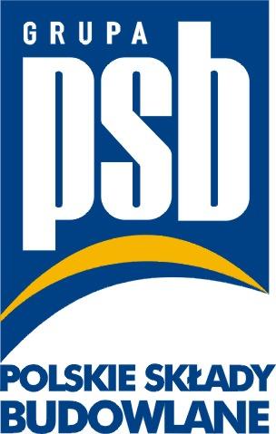 farby do ścian - Grupa PSB - U Stasia. Mat... zdjęcie 1