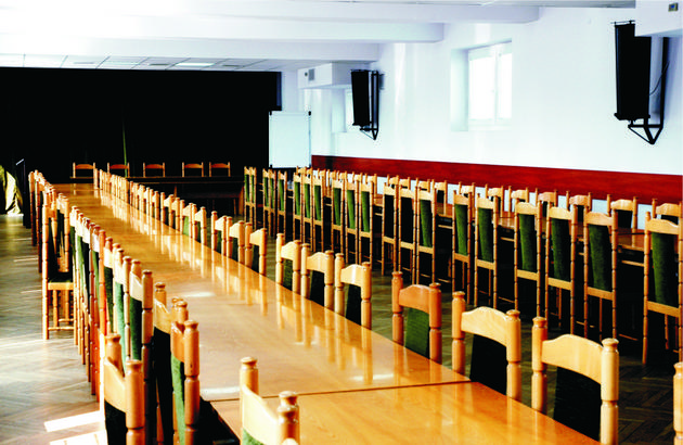 szkolenia - Łódzki Dom Kultury zdjęcie 5