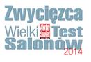 Plichta sp. z o.o. sp.k. Salon samochodowy