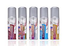 keratyna do włosów - Firma Kosmetyczna LOTON zdjęcie 4