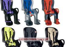 ARTA Salon Rowerowy. Sklep rowerowy - ARTA Salon Rowerowy. Skle... zdjęcie 6