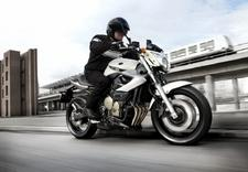 skutery yamaha - Moto-Park Yamaha, Kawasak... zdjęcie 4