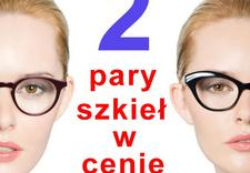 Arts Optyk. Okulary, badanie wzroku, soczewki