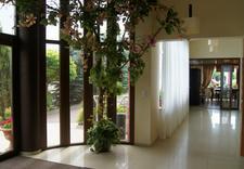 sale konferencyjne - Magnolia zdjęcie 5