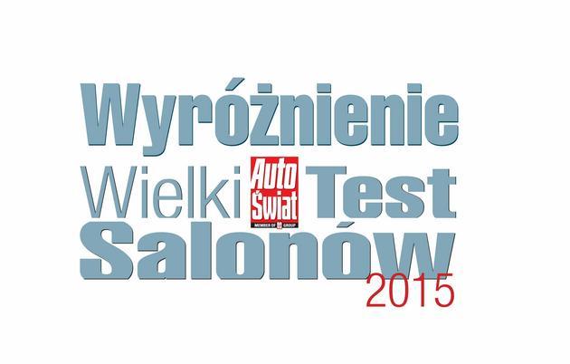 salon hyundai - Autokopex Cars Katowice. ... zdjęcie 1