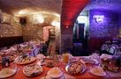Restauracja Pod Ratuszem
